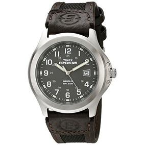 1af10756cb01 Correa De Reloj Timex Expedition - Joyas y Relojes en Mercado Libre ...