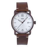 Reloj Fossil Hombre Ref Ch2531 - Relojes en Mercado Libre Colombia ea80b677baf0