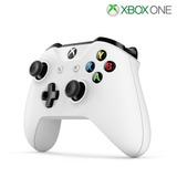 Control Xbox One Original Nuevo Sellado Tienda Fisica Juegos
