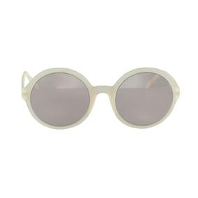 212d698da1ea2 Oculos Redondo Calvin Klein - Óculos no Mercado Livre Brasil
