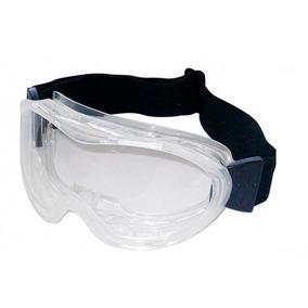 Oculos De Proteção Super Safety Ss Rx1 - Óculos no Mercado Livre Brasil e95019f001