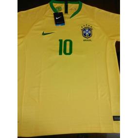 Polos Hombre Moda Brasil - Ropa y Accesorios en Mercado Libre Perú 2205201eaf5