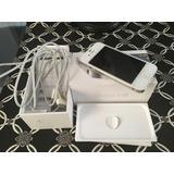iPhone 4s 16gb, Sem Juros, Frete Grátis