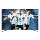 Smart Tv Led 75 4k Uhd Noblex Di75x7500