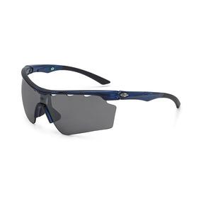 Fj Pratas De Sol Mormaii - Óculos De Sol no Mercado Livre Brasil c546832696