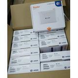 Router Modem Huawei B310s-518 Liberado Telcel Movist At&t