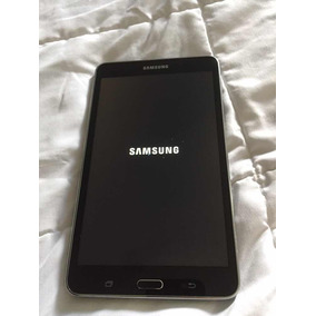 Samsung Galaxy Tab 4 Sm-t230nu