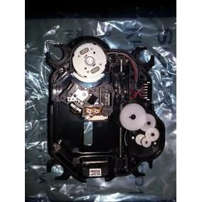 Unidade Ótica Sony Khm313