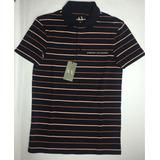 Camiseta Tipo Polo Armani en Mercado Libre Colombia c6fbb9795963a