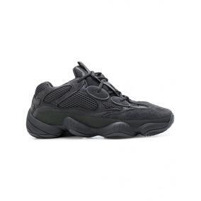 Mercado Y Adidas Zapatos Yeezy Hombre Libre Ropa Accesorios En UpOvq0vxw