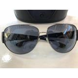 Óculos De Sol Bvlgari 8055b Original! no Mercado Livre Brasil d37ddb5ede