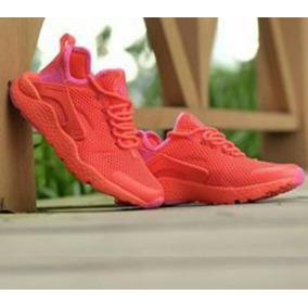 Zapatos Huaraches De Damas