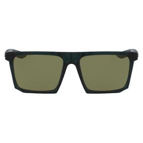 96cb956a0cfa6 Óculos De Sol Nike no Mercado Livre Brasil