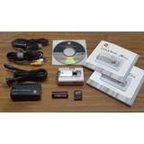 Camara Digital Konica Minolta Dimage X60 5 Megapixeles
