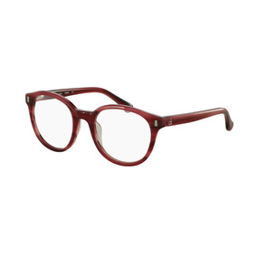 616aa5eb7517a Oculos De Grau Redondo - Óculos Armações Calvin Klein no Mercado ...