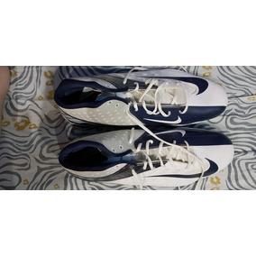 Tenis Original Nike