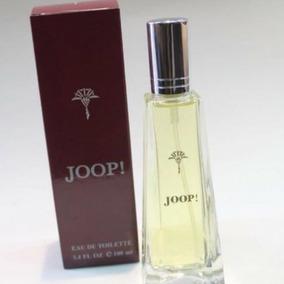 Perfumes Importados Do Estados Unidos.