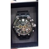 cd95d256d96 Relógio Caterpillar Modelo A1 163 - Original E Funcionando
