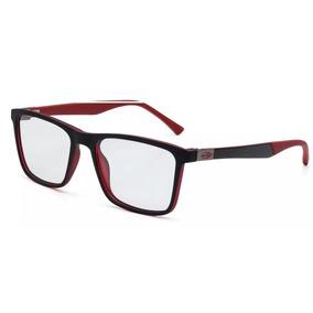 Armação Oculos Grau Mormaii Mudra M6052ach52 Carbono   03 74107f1b6a
