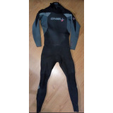 Wet Suit Oneil 4/3