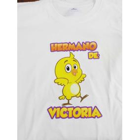 Playeras Yazbek Manga Corta de Hombre en Veracruz en Mercado Libre ... ccee5ae7cb73a
