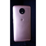 Motorola Moto G5s 32gb R$600 Reais