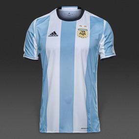 7480abcea6 Camiseta Afa 2017 - Camisetas en Mercado Libre Argentina
