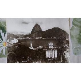 Fotos Rio Antigo Para Colecionadores R$ 50,00