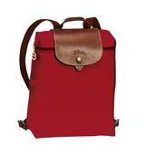 Mochila Backpack Longchamp Le Pliage Original Importada