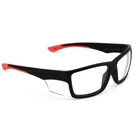 Óculos Tng Com Design Super Armacoes - Óculos no Mercado Livre Brasil 965620084c