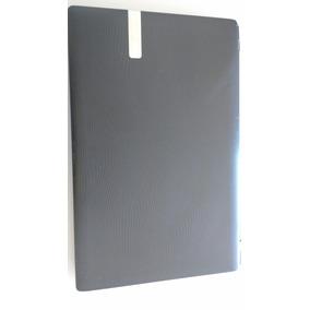 Carcaça Completa Notebook Gateway Com Placa Mãe Boa.tela15.1