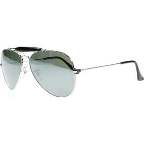 e88929bb3998d Os Abelhudos Os Cacadores De Sol - Óculos no Mercado Livre Brasil