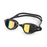Oculos De Natacao Mormaii Espelhado - Natação no Mercado Livre Brasil aac570a9bd