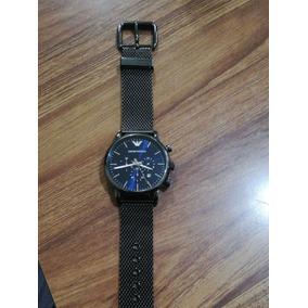 Reloj Emporio Armani Ar1979