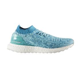 Zapatillas adidas Running Ultraboost Uncaged W Mujer Va/az