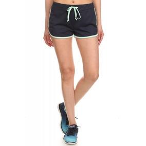b977421cc0 Pantalon Softshell Mujer - Bermudas y Shorts en Mercado Libre Chile