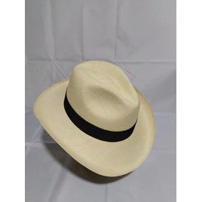Sombrero Paso Fino - Sombreros Aguadeño para Hombre en Bogotá D.C. ... 2cda853d723