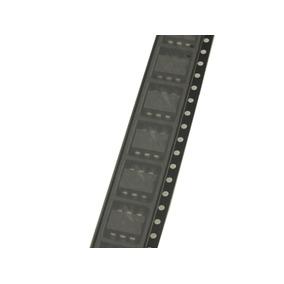 Optoacoplador Transistorizado Cny17-3x009t Vishay A4686