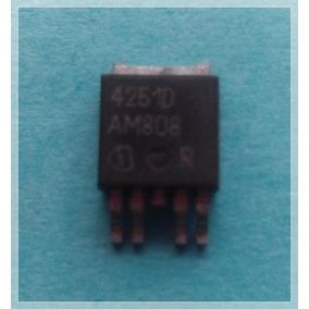 Componente #tle 4251 D