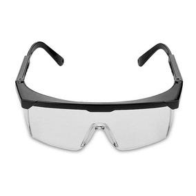 8117992d118ff Óculos De Proteção Incolor Júpiter Beltools por O Construtor