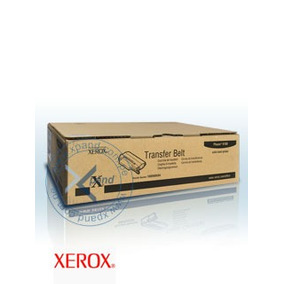 Cinta De Transferencia Xerox, 50000 Imagenes Aprox, Presenta