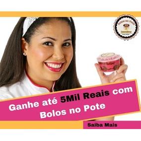 56f13b6cc04 Cursos Online Hotmart - Outros no Mercado Livre Brasil