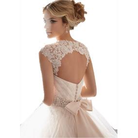 998e002df4 Vestidos De Thalia Strapless - Vestidos de Novia Largos de Mujer en ...