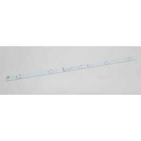 Kit 2 Barras De Led Tv E214321 94v-0 Sy Pw: 480hd04x10-b0053