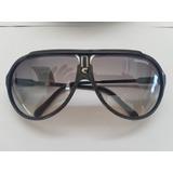 Óculos De Sol Carrera Original - Modelo Endurance r 3181c 21a701d3f5