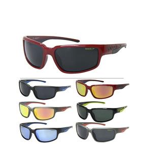 00fc4daacae5e Óculos De Sol Speedo Com Lentes Polarizadas Original - Óculos no ...