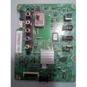 Placa Principal Samsung Un40h5100