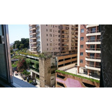 Avenida Marechal Rondon Ótimo Apto Direto Com Proprietário