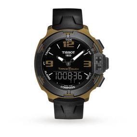 76743199016 Relogio Quadrado Quarto - Relógio Tissot Masculino no Mercado Livre ...