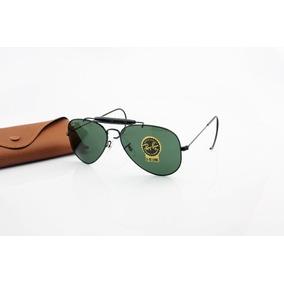 533295a0285b5 Gafas Ray Ban Cola Raton Negras - Gafas en Mercado Libre Colombia